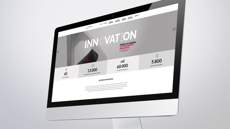 È online il nuovo sito siderval.it!